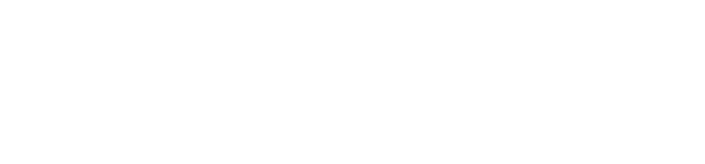 Uno Kids ® Play, Learn | Logo white horizontal