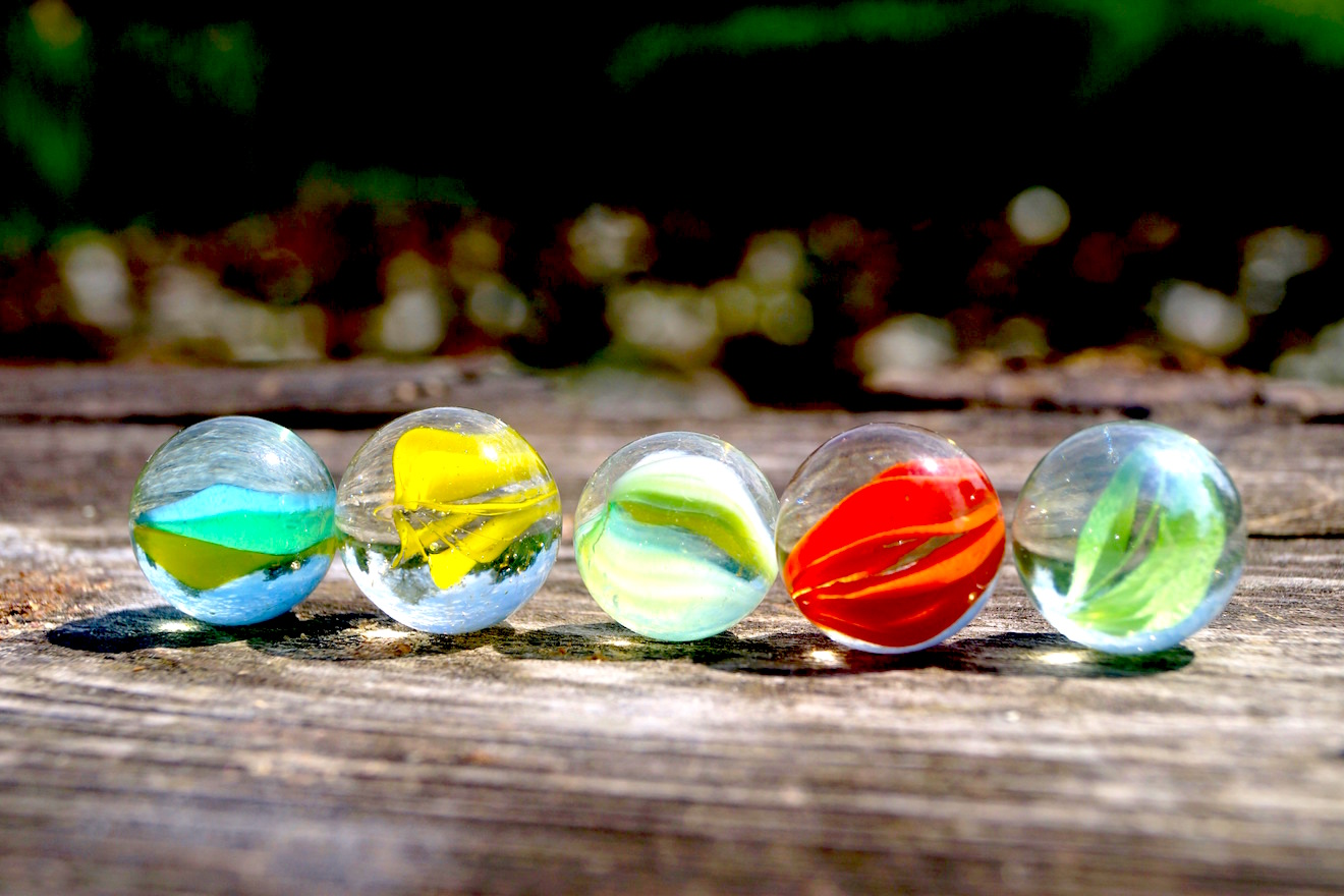 Marble-Math Run | STEM, Actividad Educativa para Niños